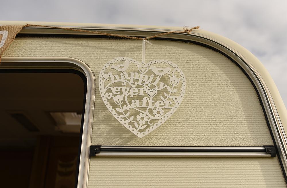 vintage wedding detail Inverness